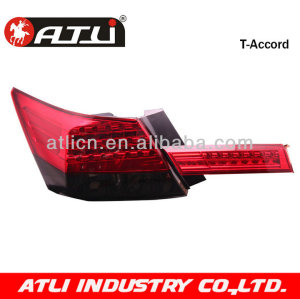 Replacement LED rear lamp for Honda Accord