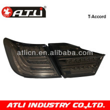 Car tail LED lamp for Camry12'