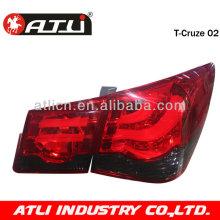 Car tail LED lamp for Cruze 02
