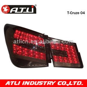Car tail LED lamp for Cruze