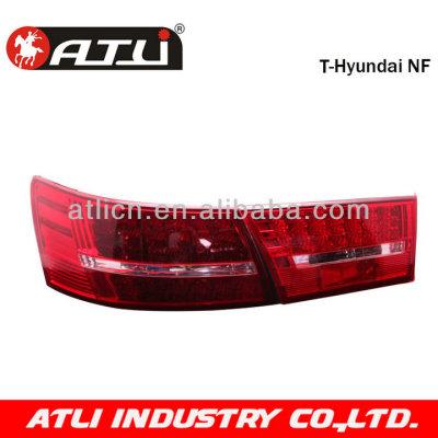 Car tail LED lamp for Hyundai NF