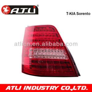 Car tail LED lamp for KIA Sorento