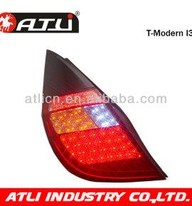 Car tail LED lamp for Modern I30
