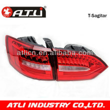 Replacement LED taillight for Volkswagen Sagitar