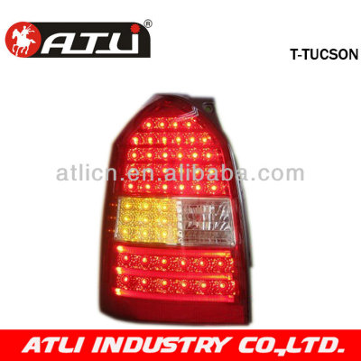 Car tail LED lamp for TUCSON