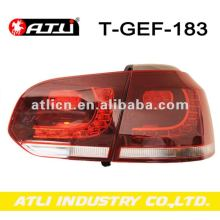 Replacement LED rear lamp for Volkswagen Golf 6