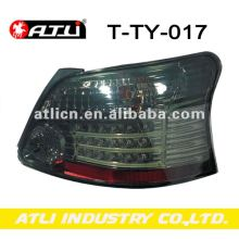 Replacement LED rear lamp for Toyota vios 2008