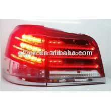 Replacement Led Taillight for Toyota Land Cruiser 2012-2013