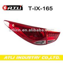 Replacement led tail lamp for Hyundai Ix35 2010