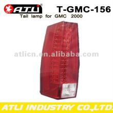 Replacement rear lamp for GMC
