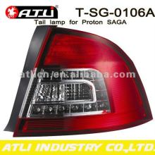 Replacement taillight for PROTON