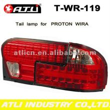 Replacement tail lamp for PROTON