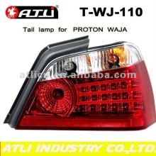 Replacement tail lamp for PROTON WAJA