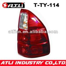 Replacement led taillight for Lexus GX470