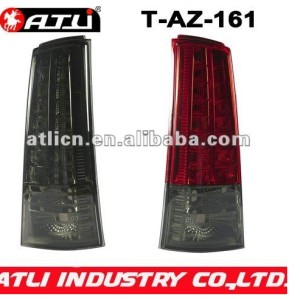 Car tail lamp for toyota avanza 2006-2010