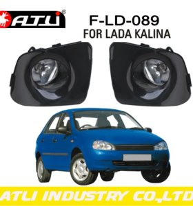 Replacement LED fog lamp for LADA KALINA