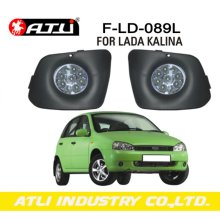 Replacement LED fog lamp for LADA LALINA