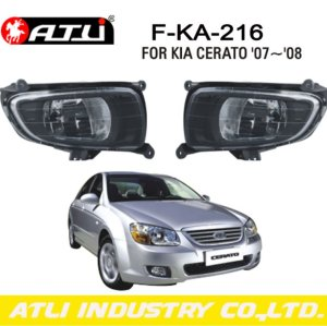 Replacement LED fog lamp for :KIA CERAT 07-08