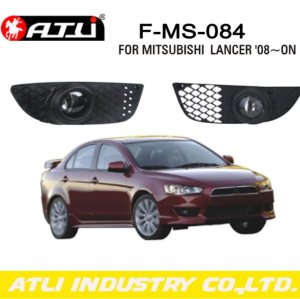 Replacement LED fog lamp for Mitsubishi Lancer '08~on