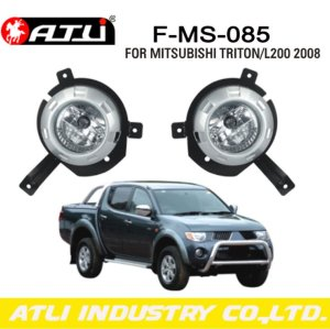 Replacement LED fog lamp for Mitsubishi Ttriton/L200 2008