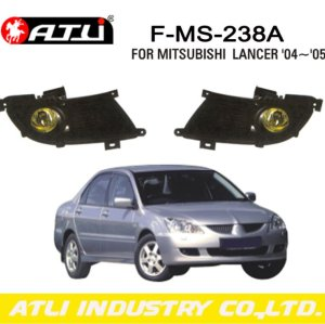 Replacement LED fog lamp for Mitsubishi Lancer '04~'05