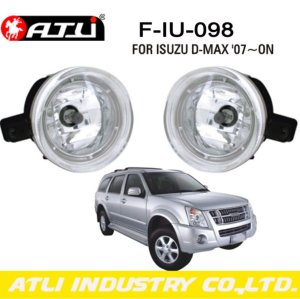 Replacement LED fog lamp for ISUZU D-MAX '07-ON