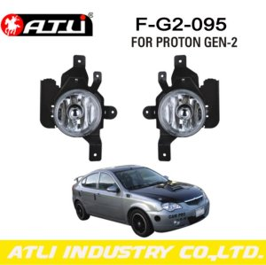 Replacement LED fog lamp for PROTON GEN-2