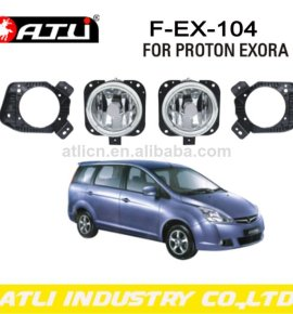 Replacement LED fog lamp for PROTON EXORA