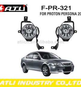 Replacement LED fog lamp for PROTON PERSONA 2011