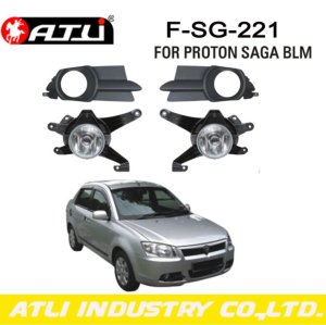 Replacement LED fog lamp for PROTON SAGA