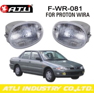 Replacement LED fog lamp for PROTON WIRA