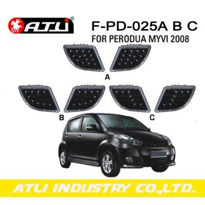 fog lamp for PROTON MYVI 2008 F-PD025ABC