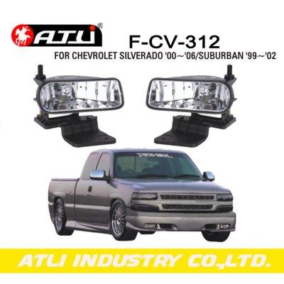 Replacement LED fog lamp for Chevrolet Silverado 00-06/SUBURBAN 99-0