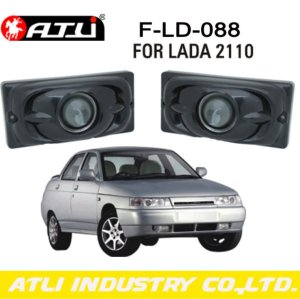 Replacement Halogen foglight for Lada 2110