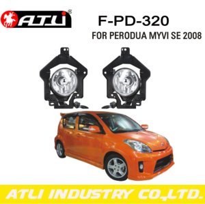 Replacement LED fog lamp for PERODUA MYVI SE 2008