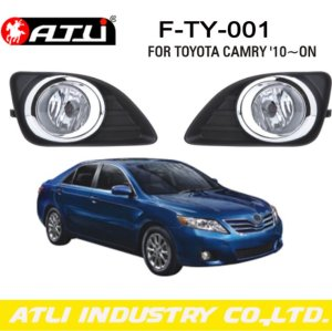 Replacement LED fog lamp for Toyota Camry