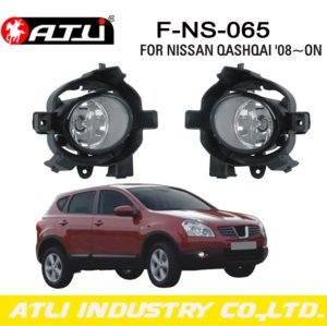 Replacement LED fog lamp for NISSAN QASHQAI