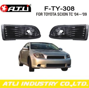 Replacement LED fog lamp for Toyota Scion tc '04~'09