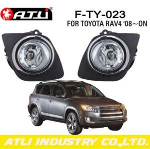 Replacement LED fog lamp for Toyota Rav4 '08~on