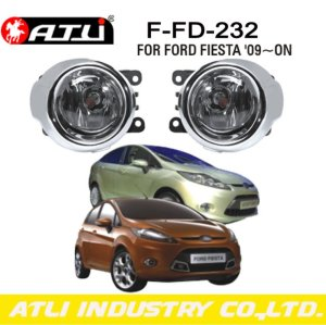 Replacement LED fog lamp for Ford Fiesta '09-on