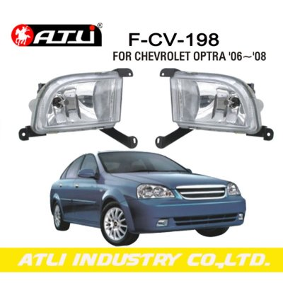 Replacement LED fog lamp for Chevrolet Optra '06-'08'