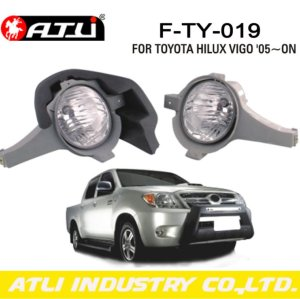 Replacement LED fog lamp for Toyota Hilux vigo '05~on