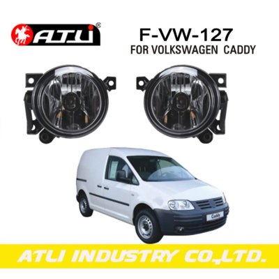 Replacement LED fog lamp for VOLKSWAGEN CADDY