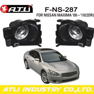 fog lamp for maxima '08`'10(2dr)