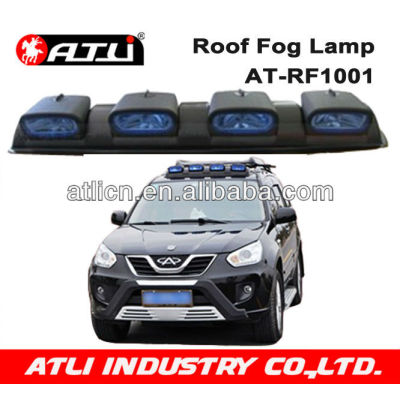 Car Roof top lamp 4x4 volvo xc60 accessories
