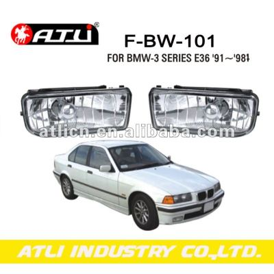 Replacement LED fog lamp for BMW 3 SERIES E36 91-98