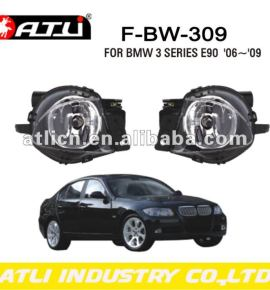 Replacement LED fog lamp for BMW 3 SERIES E90 '06-'09