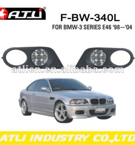 Replacement LED fog lamp for BMW 3 SERIES E46 98-04