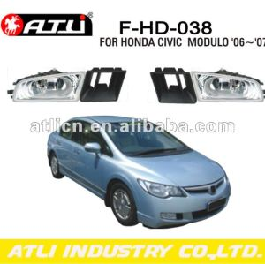 Replacement LED fog lamp for HONDA CIVIC MODULO 06-07