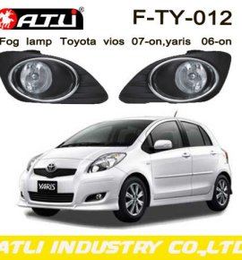 Replacement LED fog lamp for TOYOTA VIOS '07~ON AND YARIS '06~ON